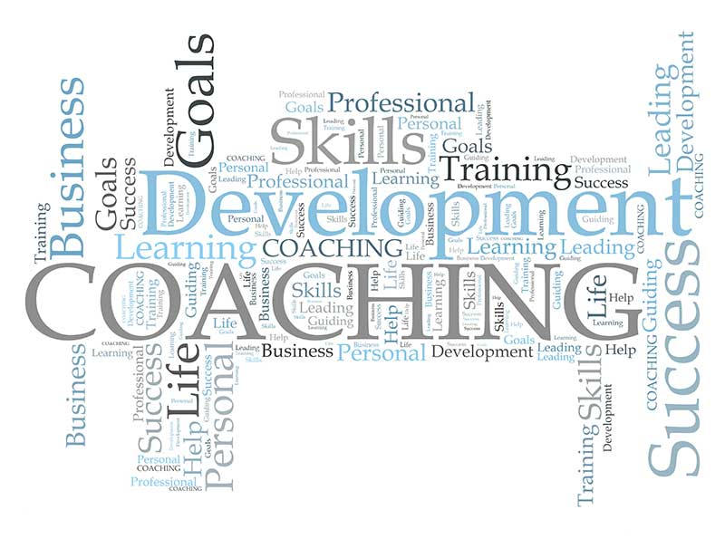 Chicago Business Coach